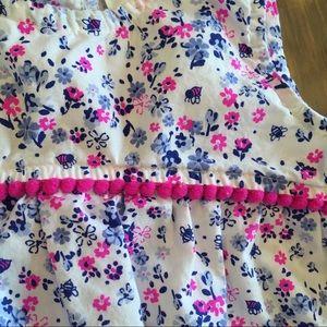 Rare Editions Dresses - 👶🏽 5/$20 Baby Bundle Flash Sale!